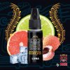 prichut full moon maya 10ml luna