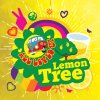 prichut aroma big mouth all loved up lemon tree citronada
