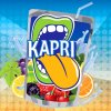 prichut big mouth classic kapri ovocna limonada 10ml aroma do baze