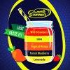 prichut aroma big mouth smooth summer mango a citronada