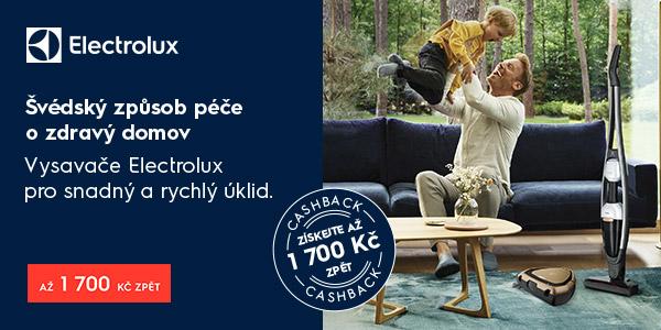 CZ_ELX_600x300_Cashback
