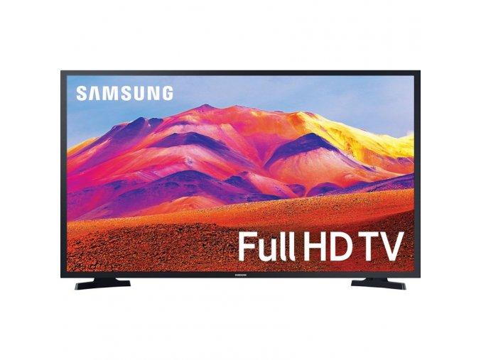 Samsung UE32N5372A