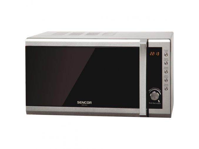 Sencor SMW 6001 DS