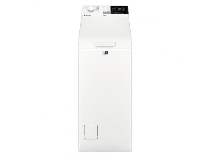 Electrolux EW 6T24262IC