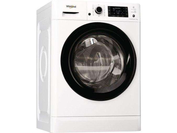 Whirlpool FWD 91496BV EE + ZPĚTNÝ BONUS 1500 KČ