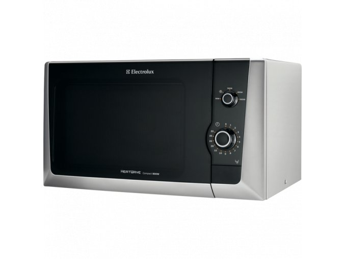 Electrolux EMM 21000S