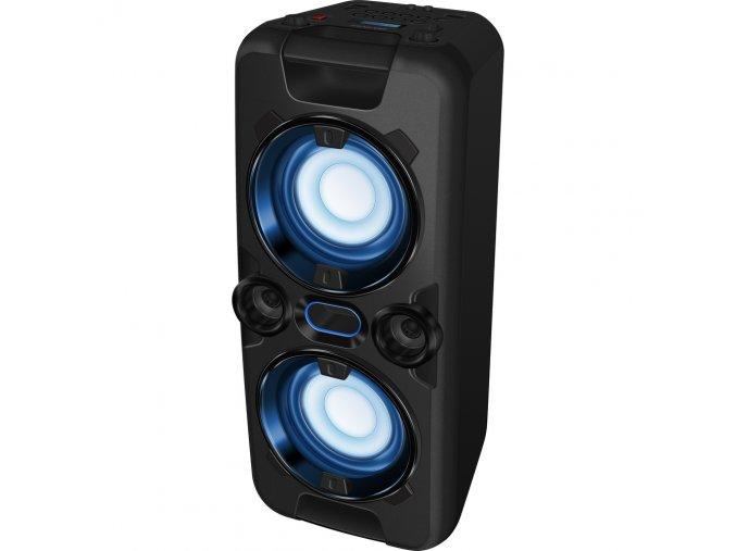 Sencor SSS 3800 Bluetooth