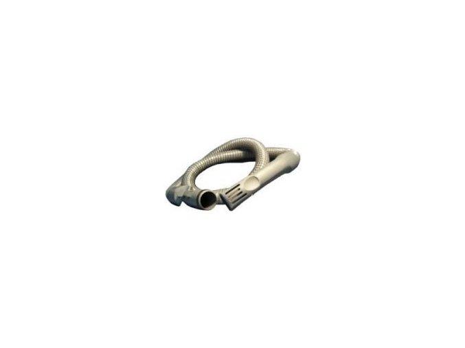 Hadice vyztužená Zelmer 704 719.0070 šedá flexi pro Delfin 719.0, 819.0