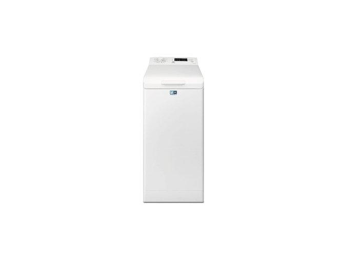 Electrolux EWT1262IFW +ZPĚTNÝ BONUS 500 KČ