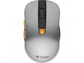 Yenkee YMS 2025