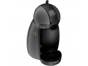 Dolce Gusto Krups KP100B