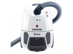 Hoover BV11 011