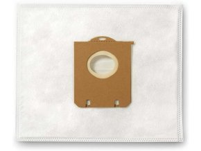 nedis sacky do vysavace vhodne pro philips electrolux 10x sacek 1x mikrofiltr dubg120aep10