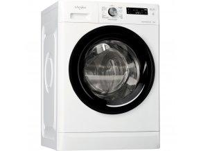 Whirlpool FFS 7438B CS +KVART ZPĚTNÝ BONUS 500 KČ