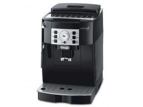 Espresso DeLonghi ECAM 22.110B