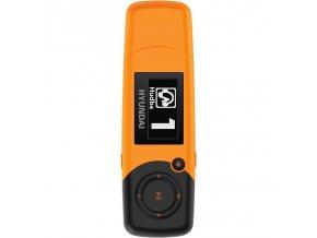 Hyundai MP 366 FM, 8GB