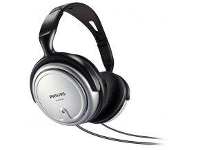 Philips SHP2500