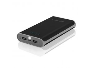 Power Bank GoGEN 12000 mAh