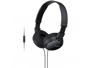 Sony MDRZX110AP.CE7