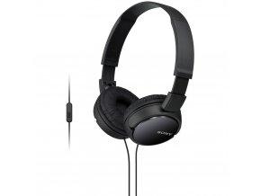 Sony MDRZX110AP.CE7