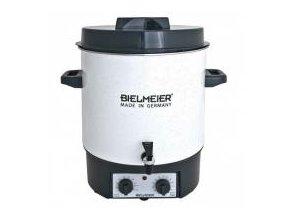 BIELMEIER BHG 485.1