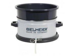 BIELMEIER BHG 430 Odšťavňovací nástavec