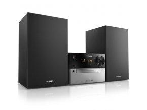 Philips MCM 2300