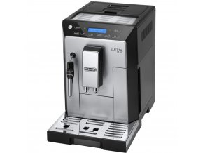 DeLonghi ECAM 44.620 S