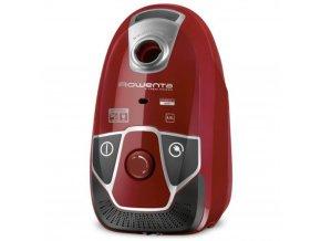 Rowenta RO6843EA XTrem Power Parquet 3A
