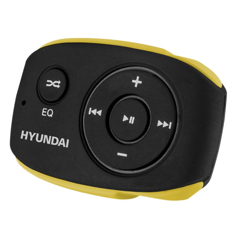 MP3 Hyundai MP 312, 4GB