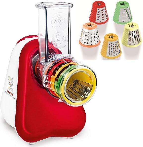 Kuchyňské mlýnky