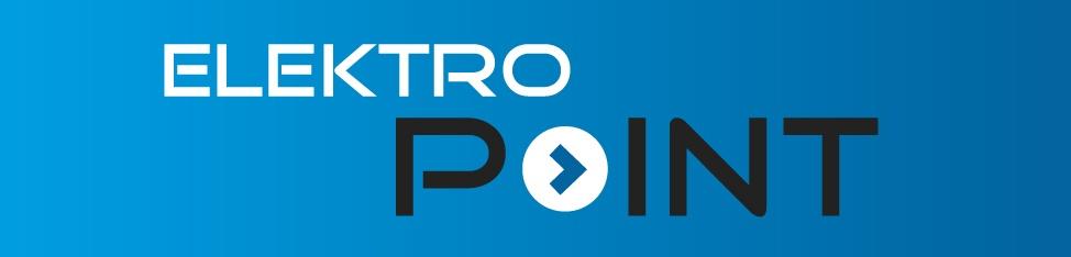 www.elektro-point.cz