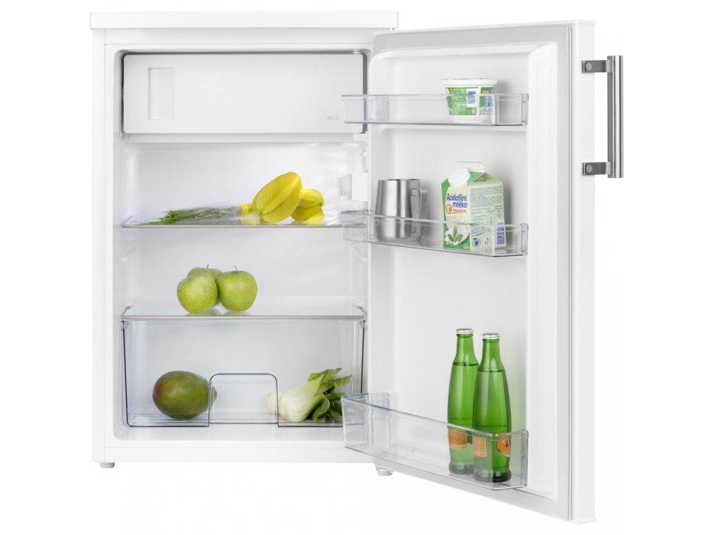PHILCO PTB 1183 chladnička