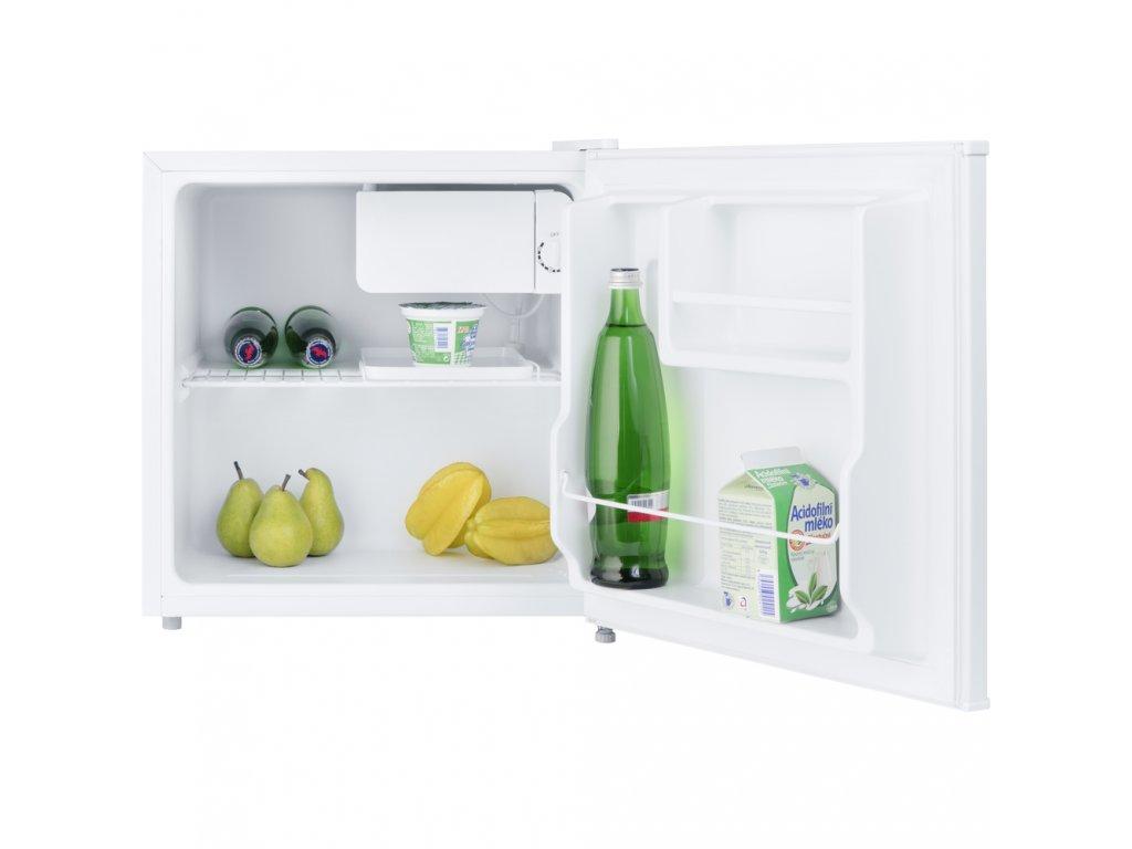PHILCO PSB 452 Cube chladnička