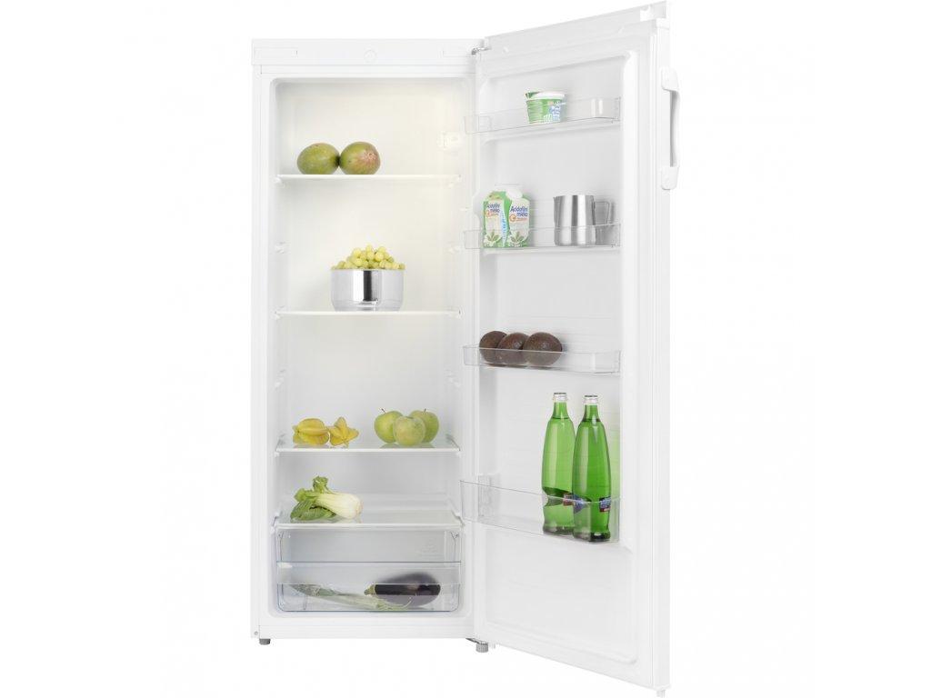 PHILCO PTL 2352 chladnička