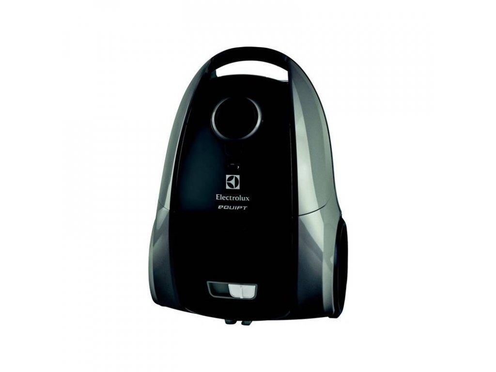 41ad6f952 Electrolux EEQ31 + Vůně do vysavače Electrolux S-Fresh v hodnotě 109,- Kč