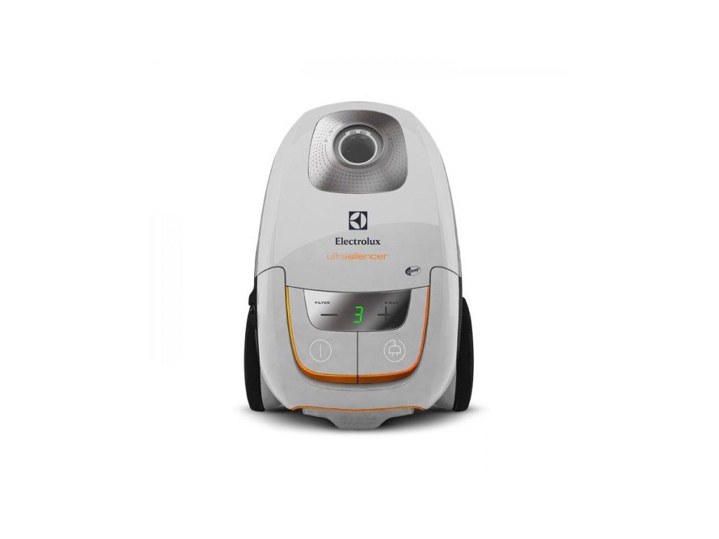 Electrolux ZUSANIMAL+  + Vůně do vysavače Electrolux S-Fresh v hodnotě 109,- Kč