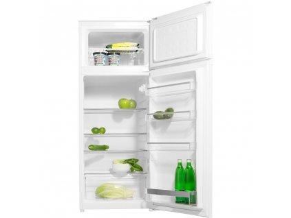 PHILCO PT 2122 Kombinovaná chladnička