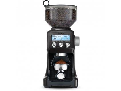 Sage BCG820BKS kávomlýnek černý