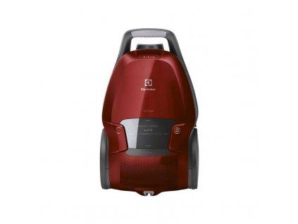 Electrolux PD91-ANIMA  + Megapack sáčků S-Bag v hodnotě 499,- Kč