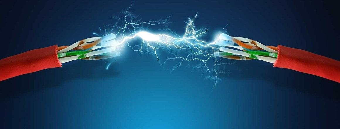 Elektrické káble