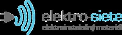 Elektro-siete.sk
