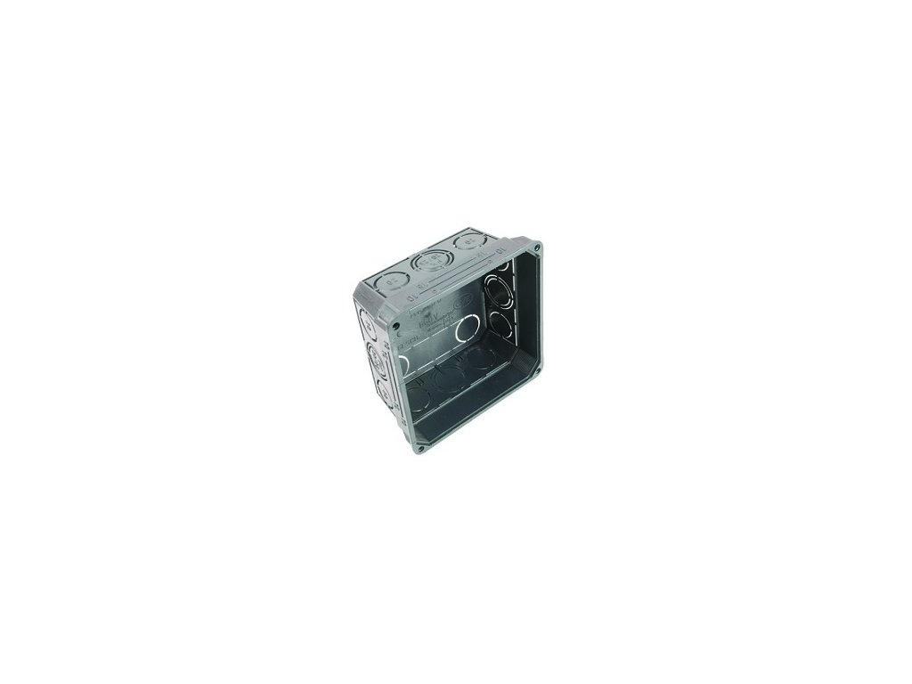 Inštalačná krabica AKU 100