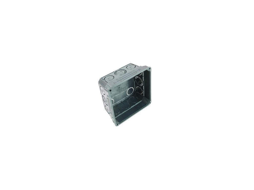 Inštalačná krabica AKU 150