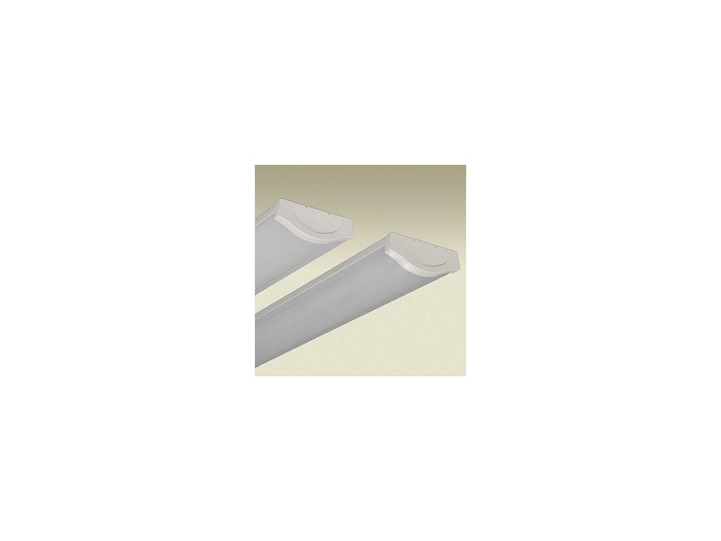 priemyselne svietidlo Svietidlo STM LUX 2x18W