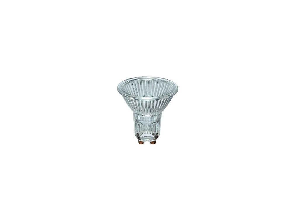 Žiarovka Philips EcoHalo Twist GU10, 25W, 230V