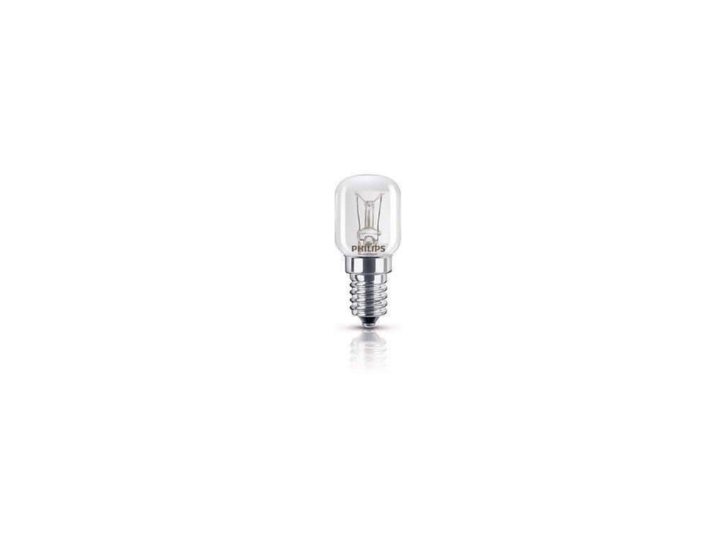 Žiarovka PHILIPS do rúry E14 25W