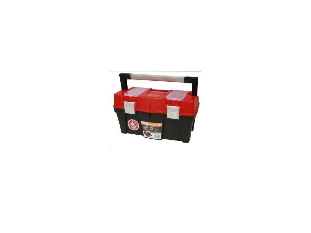 Kufrík na náradie APTOP 25
