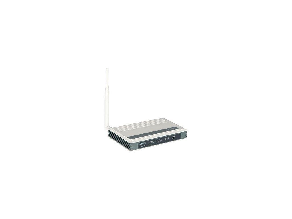 Wifi Router WNRT-617G
