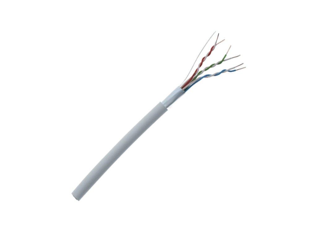 Kábel SYKFY 3x2x0,5